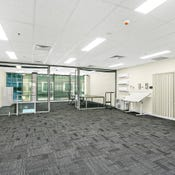 105/51 Crown Street, Wollongong, NSW 2500