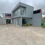 109 Mair Street East, Ballarat East, Vic 3350