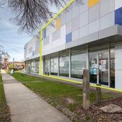 556 Hume Street, Albury, NSW 2640