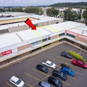 Unit 10, 5 Hollylea Road, Leumeah, NSW 2560