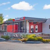 Westpac Banking Corporation, 56 Queen Street, Busselton, WA 6280