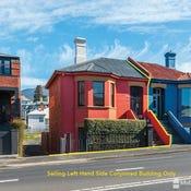 2&3, 249 Sandy Bay Rd, Sandy Bay, Tas 7005