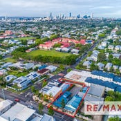 208 - 210 Days Road, Grange, Qld 4051
