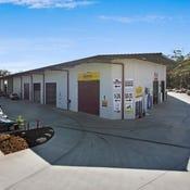 Mammoth Industrial Park, 1/7172 Bruce Highway, Forest Glen, Qld 4556