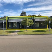 Shop 5 / 2 Fishing Point Road, Rathmines, NSW 2283
