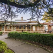 NEWSTEAD, 47-49 Hill Street, Orange, NSW 2800