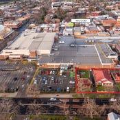481-487 Swift Street, Albury, NSW 2640
