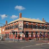 323 - 331 Mair St, Ballarat Central, Vic 3350