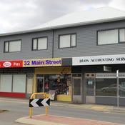 32 Main Street, Huonville, Tas 7109