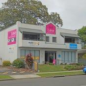 122 Tamar Street, Ballina, NSW 2478