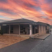 Part 5 Newcastle Drive, Toormina, NSW 2452