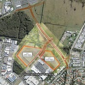 Lot 2 or Lot 3 Boeing Avenue, Ballina, NSW 2478