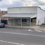 79 John Street, The Oaks, NSW 2570