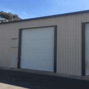 Shed 1, 14 Thomas, Port Lincoln, SA 5606