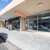 59-61 Commercial Street West, Mount Gambier, SA 5290