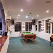 Bemboka Hotel, 104-108 Loftus Street, Bemboka, NSW 2550