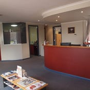 Midland Professional Centre, Lot 8 (Suite 7), 9 The Avenue, Midland, WA 6056
