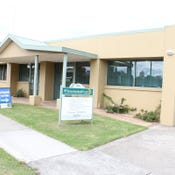 Suites 1&2/256 Commercial Road, Morwell, Vic 3840