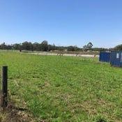 Whole, Zone 12 Ferrers Road, Eastern Creek, NSW 2766