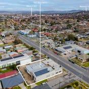 806 Mate Street, North Albury, NSW 2640