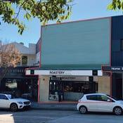 31 Rohini St, Turramurra, NSW 2074