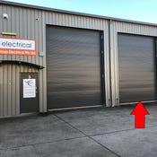 Unit 6, 14 Industrial Drive, Coffs Harbour, NSW 2450