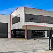 56 Separation Street, North Geelong, Vic 3215