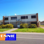 10 Driffield Road, Morwell, Vic 3840