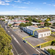 204 Commercial Street West, Mount Gambier, SA 5290