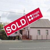 6 Risdon Road, New Town, Tas 7008