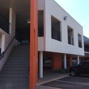 104/5 McCourt Road, Yarrawonga, NT 0830