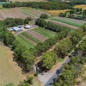 Colac, address available on request