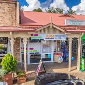 7/4 Maple Street, Maleny, Qld 4552