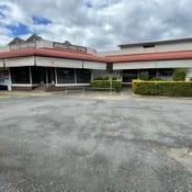 55 Armidale Street, South Grafton, NSW 2460
