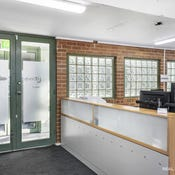 Level 1 / Suite 3, 165 High Street, Belmont, Vic 3216