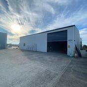 2/6-8 Averial Close, Dundowran, Qld 4655