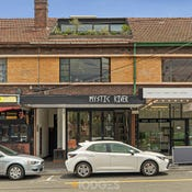 762a Hawthorn Road, Brighton East, Vic 3187