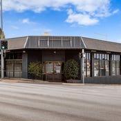 16 Clifford Street, Toowoomba City, Qld 4350
