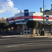 196-198 Commercial Road and 2, 4 & 6 Tarwin Street, Morwell, Vic 3840