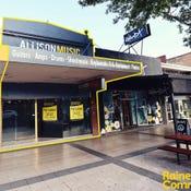 114B Baylis Street, Wagga Wagga, NSW 2650