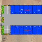 Units 1-8, 9 Oxide Loop, Gap Ridge, WA 6714