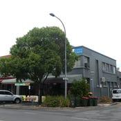 181 Angas Street, Adelaide, SA 5000