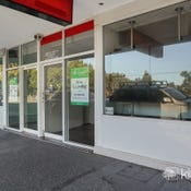 39 Redcliffe Parade, Redcliffe, Qld 4020