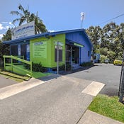 17 Scarba Street, Coffs Harbour, NSW 2450