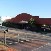 109 Browns Plains Road, Browns Plains, Qld 4118