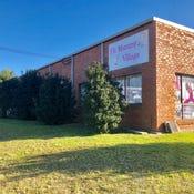 3/2A Aroo Road, Ulladulla, NSW 2539