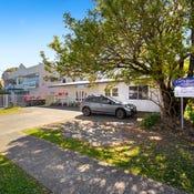 75 Albany Street, Coffs Harbour, NSW 2450