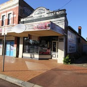 The Old Apothecaries Building, 205 James Street, Guildford, WA 6055