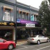 First Floor, 487-489 Ruthven Street, Toowoomba City, Qld 4350