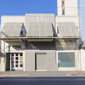 2/241 Pirie Street, Adelaide, SA 5000